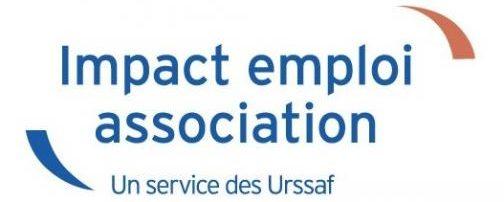 Le site des utilisateurs Impact emploi association