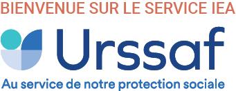 Le site du service Urssaf Impact emploi association